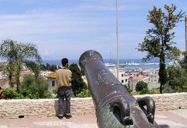 Huren Tanger
